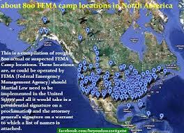 Chambres gaz et camps de concentration ou - Les chambres a gaz ont elles vraiment existees ...